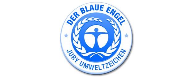 Der blaue Engel ist das älteste Umweltsiegel in Deutschland und wird vom Umweltbundesamt vergeben. Den blauen Engel gibt es je nach Produktart mit verschiedenen Aussagen, z.B. bei… – Bildschirmgeräten: Energiesparend […]