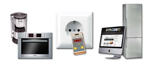 Ein sehr einfacher und dazu noch i.d.R. kostenloser Weg herauszufinden wo die Stromfresser im Haus sitzen ist es, wenn man sich beim eigenen Stromversorger ein Strommessgerät ausleiht. Bei Vattenfall z.B. […]