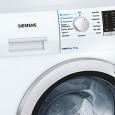 Die Energiekosten können auch gesenkt werden (Strom und Wasser), wenn die Waschmaschine immer bis zum zulässigen Maximum gefüllt wird. Das Maximum an Wäsche (in kg – Kilogramm) ist dabei abhängig… […]