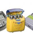 Bei der Anschaffung eines Akku-Ladegerätes muss vorher überlegt werden welche Art von Akkus aufgeladen werden soll. In der Regel können die Akku-Ladegeräte entweder Nickel-Hydrid- (Ni-MH) und Nickel-Cadmium- (Ni-Cd) oder Lithium-Ionen- […]