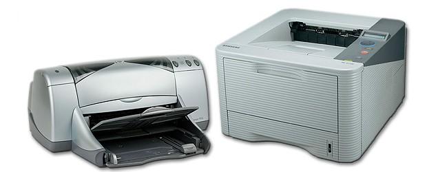 Bei der Wahl zwischen einem Laser- und einem Tintenstrahl-Drucker sollten heutzutage nicht nur die gleich sichtbaren Kosten, wie z.B. Anschaffungspreis oder Druckkosten pro Seite eine Rolle spielen, sondern auch die […]