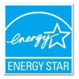 1992 vom US-amerikanischen Umweltbundesamt (EPA – Environmental Protection Agency) ins Leben gerufen, ist der ENERGY STAR heutzutage ein internationales freiwilliges Kennzeichnungsprogramm für Strom sparende Bürogeräte. 2003 wurde zwischen der Europäischen […]