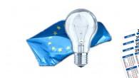 """Eigentlich hatte die EU schon vor Jahren das sukzessive Ende der Glühbirne beschlossen.  Wie im Artikel """"<a href=""""http://www.energie-sparen-aktuell.de/eu-beschliesst-das-ende-der-gluehbirne/"""" title=""""EU beschließt das Ende der Glühbirne"""">EU beschließt das Ende der Glühbirne</a>"""" vom 16. Dezember 2008 zu lesen, wurde ein gestückeltes Verkaufsverbot, welches sich nach der Leistungsaufnahme (Stromverbrauch) richtete beschlossen."""