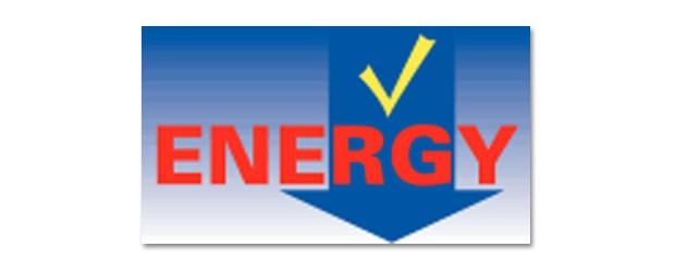 Das GEEA-Energielabel ist das Energielabel der GED (Gemeinschaft Energielabel Deutschland). Die GED ist ein Zusammenschluss von Umweltverbänden und Energieagenturen einzelner Bundesländer. Das Ziel der GED ist es unnötigen Stromverbrauch zu […]