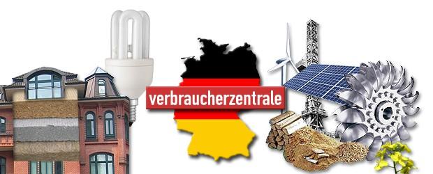 Bis zum 31.12.09 fördert der Bund neben der Inanspruchnahme einer Energiesparberatung vor Ort, auch die Energiesparberatung bei den Verbraucherzentralen. Während es bei der Vor-Ort-Beratung einen Zuschuss gibt, übernimmt der Bund […]