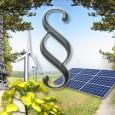 Das Erneuerbare-Energien-Gesetz kurz EEG dient zur Förderung der Stromerzeugung aus erneuerbaren Enegiequellen. Der Geseztgeber sieht hier folgende Energiequellen vor: Wasserkraft, Deponiegas, Klärgas, Grubengas, Biomasse, Geothermie, Windenergie und Photovoltaik. Was bietet […]