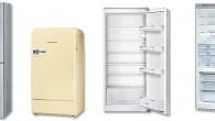 Testberichte und Testergebnisse zur Produktkategorie: Einbaukühlschränke mit oder ohne Gefrierfach. Die Stiftung Warentest hatte in Ausgabe 11/2008 Einbaukühlschränke mit oder ohne Gefrierfach getestet. Getestet wurden insgesamt 19 Einbaukühlschränke mit oder […]
