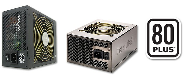 Wer Strom beim Betrieb eines Computers oder Servers sparen möchte, der sollte nicht nur auf den Stromhunger der eingebauten Komponenten (Grafikkarte, Festplatte, CPU,…) achten, sondern auch darauf mit welcher Effizienz […]