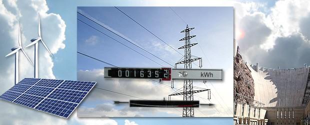 Das Thema der erneuerbaren Energien und der dafür nötige Ausbau der Strom-Netze, kurz Netzausbau genannt, beschäftigt die Medien und Bürger schon seit längerer Zeit. Wie das ZDF-Magazin frontal 21 am Dienstag, 11.12.12 berichtet hat, sind die definitiven Pläne aber jetzt auf dem Tisch und es wird groß und teuer – für den Bürger.