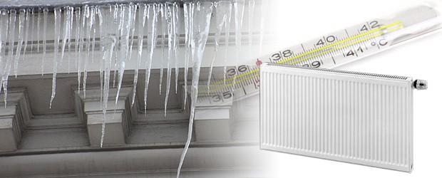 Für alle Wohnräume die eine Heizung beinhalten (Öl oder Gas ist egal), hat der Gesetzgeber eine zu erreichende Mindesttemperatur festgelegt. Die Temperatur ist abhängig vom Zimmer (Bad, Wohnzimmer,…) und der […]