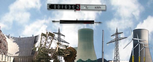 Wie schon in den Nachrichten erwähnt wollen Anfang dieses Jahres (Januar und Februar) rund 370 bis 480 Stromversorger ihre Preise erhöhen. Damit erhöhen rund 50% aller Stromanbieter in Deutschland ihre […]
