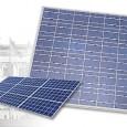 Die vom Bundestag beschlossene Kürzung der Einspeisevergütung für Solarstrom um 15% bzw. 16% wurde vom Bundesrat gestoppt und in den Vermittlungsausschuss geschickt. In diesem Vermittlungsausschuss soll eine Einigung erzielt werden,...