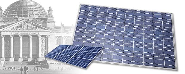 Die hohen Kosten für den durch Solarenergie erzeugten Strom sind schon seit geraumer Zeit in der Presse und vor allem in den Erklärungen der Stromkonzerne als Begründung für ihre Strompreiserhöhungen...