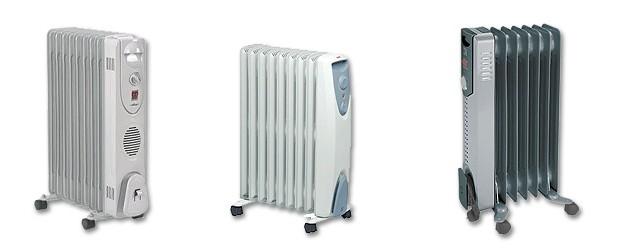 die fahrzeuge werden radiator heizung elektrische wasser. Black Bedroom Furniture Sets. Home Design Ideas