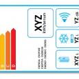 Seit dem 20.12.2010 hat die EU ein neues Energiesparlabel für die Auszeichnung von Kühl- und Gefrierschränken eingeführt. Wie beim bisherigen Energiesparlabel kann die sogenannte Energie-Effizienzklasse der Geräte in verschiedenen Kategorien […]