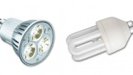 Nachdem die EU das Aus von Glühbirnen Ende 2008 beschlossen hatte und  als Alternative Energiesparlampen überall zu finden waren, wird es einmal Zeit zu sehen, ob diese Alternative wirklich die Beste ist...