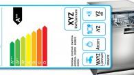Seit dem 28.09.2010 hat die EU ein neues Energiesparlabel für die Auszeichnung von Geschirrspülern eingeführt. (Ergänzung der Richtlinie 2010/30/EU des Europäischen Parlaments und des Rates im Hinblick auf die Kennzeichnung […]