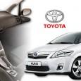 Das HSD beim Toyota Auris Hybrid HSD steht für Hybrid Synergy Drive. Dies ist ein von Toyota markenrechtlich geschützter Begriff und beschreibt die Antriebstechnik eines Autos auf Basis eines Elektro- […]