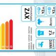 Seit dem 28.09.2010 hat die EU ein neues Energiesparlabel für die Auszeichnung von Waschmaschinen eingeführt. (Ergänzung der Richtlinie 2010/30/EU des Europäischen Parlaments und des Rates im Hinblick auf die Kennzeichnung […]