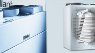 Lüften ist wichtig, um in der Wohnung frische Luft zu haben und Feuchtigkeit und somit Schimmelbildung vorzubeugen. Leider geht durch diesen Vorgang auch die warme Raumluft verloren, d.h. die Räume […]